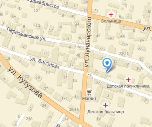 map-muk